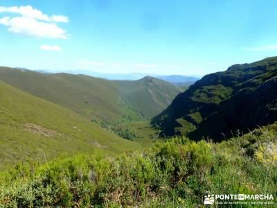 Sierra del Caurel:Courel; Lugo_Galicia; la pedriza rutas las caras de buendia; viajes en noviembre
